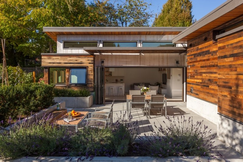 Tiny Home Designs: The Best Granny Flat Design Ideas