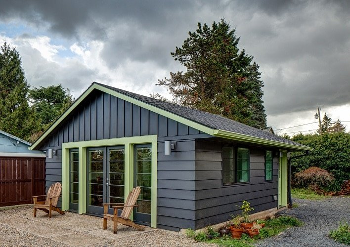 Build a Granny Flat with Confidence - Maxable