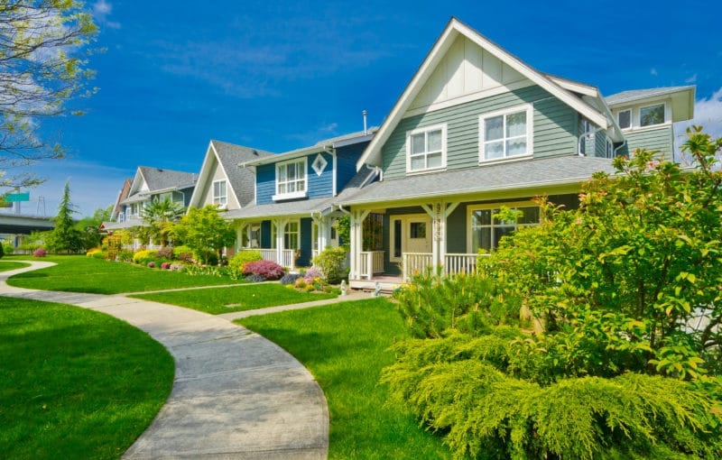 Accessory Dwelling Affect Property Value