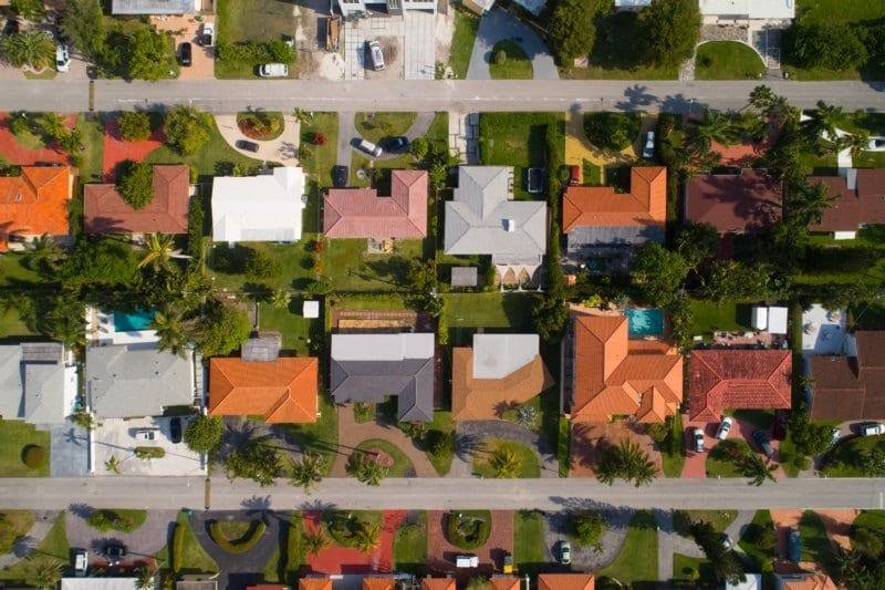 Granny Flat Regulations in San Jose