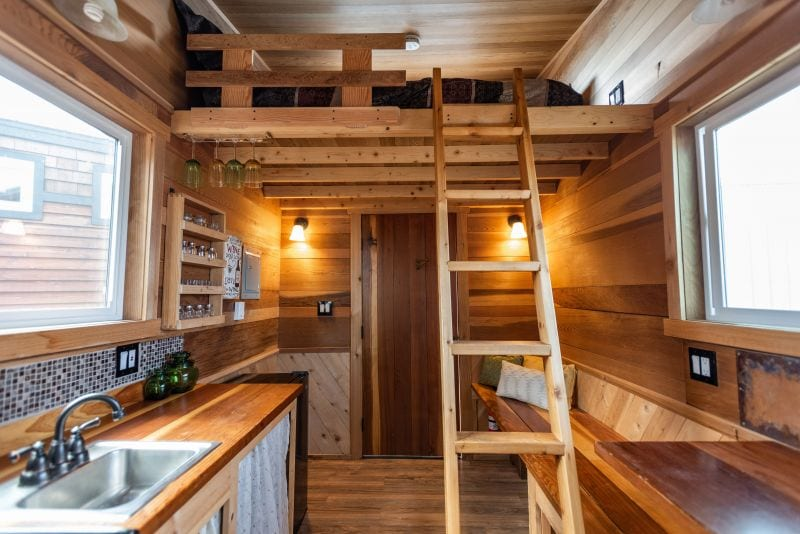 80 of the World's Best Tiny Homes - Maxable Zen Modern Tiny House Designs on 3d home elevation designs, modern concrete house designs, modern house philippines, modern riverfront home, modern house exterior design, modern home designs in the philippines, japanese modern living room interior designs, modern duplex house designs, modern zen interior design, modern house interior design ideas, modern tropical house design, modern house roof designs, modern floor tile designs, modern mediterranean house designs, modern style house design, modern home design plans, modern japanese house design, modern kitchen interior design living room, modern two-storey house designs, modern house view,