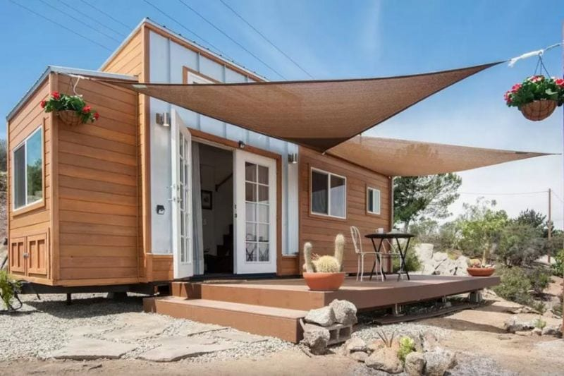 80 of the World's Best Tiny Homes - Maxable Zen Wooden House Plans on angel house plans, design house plans, light house plans, the not so big house plans, spa house plans, red house plans, harmony house plans, passion house plans, art house plans, haiku house plans, living off the grid house plans, love house plans, japanese house plans, united states house plans, star house plans, feng shui house plans, tibet house plans, home house plans, nature house plans, spirit house plans,