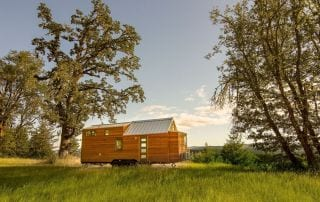 80 Best Tiny Homes-224
