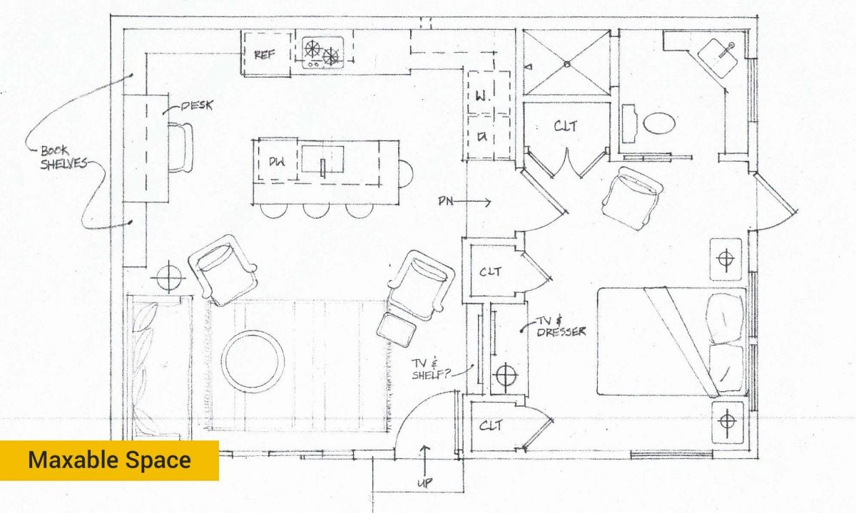 Garage Conversion 101 How To Turn A Into Living